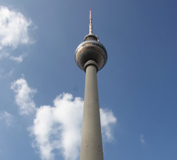 City and State of Berlin